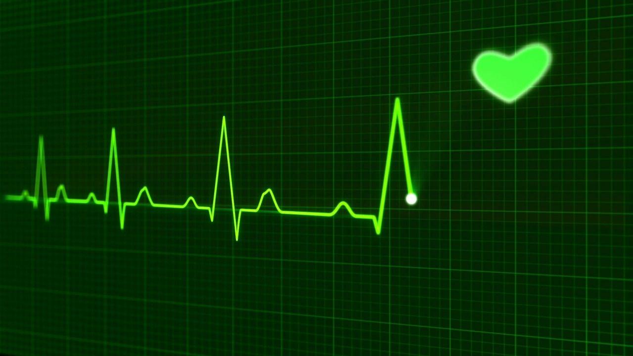 3 Life-Saving Alternatives to Google Site Search