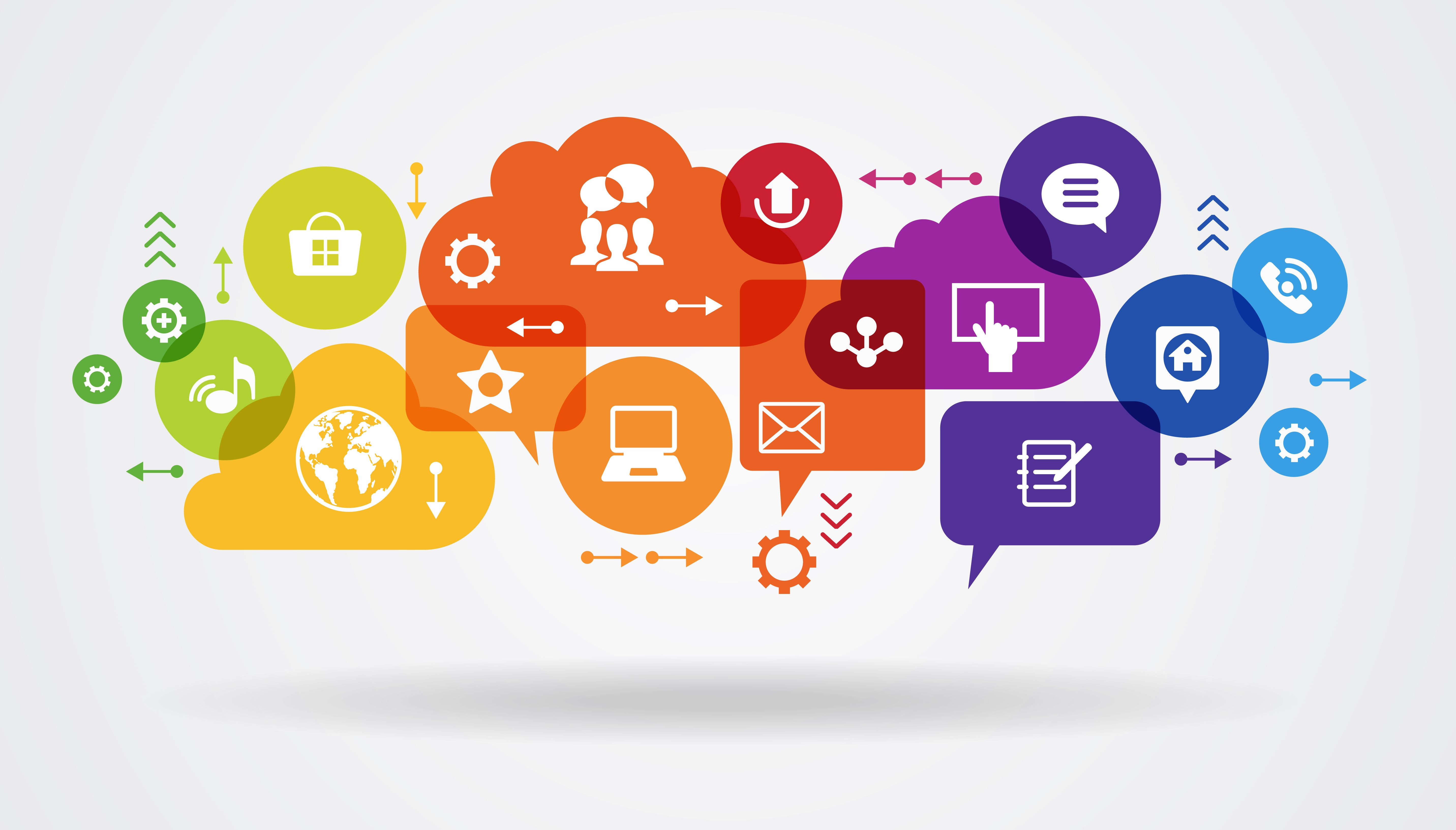3 Steps to Improving Your Content Strategy With HubSpot's Social Inbox