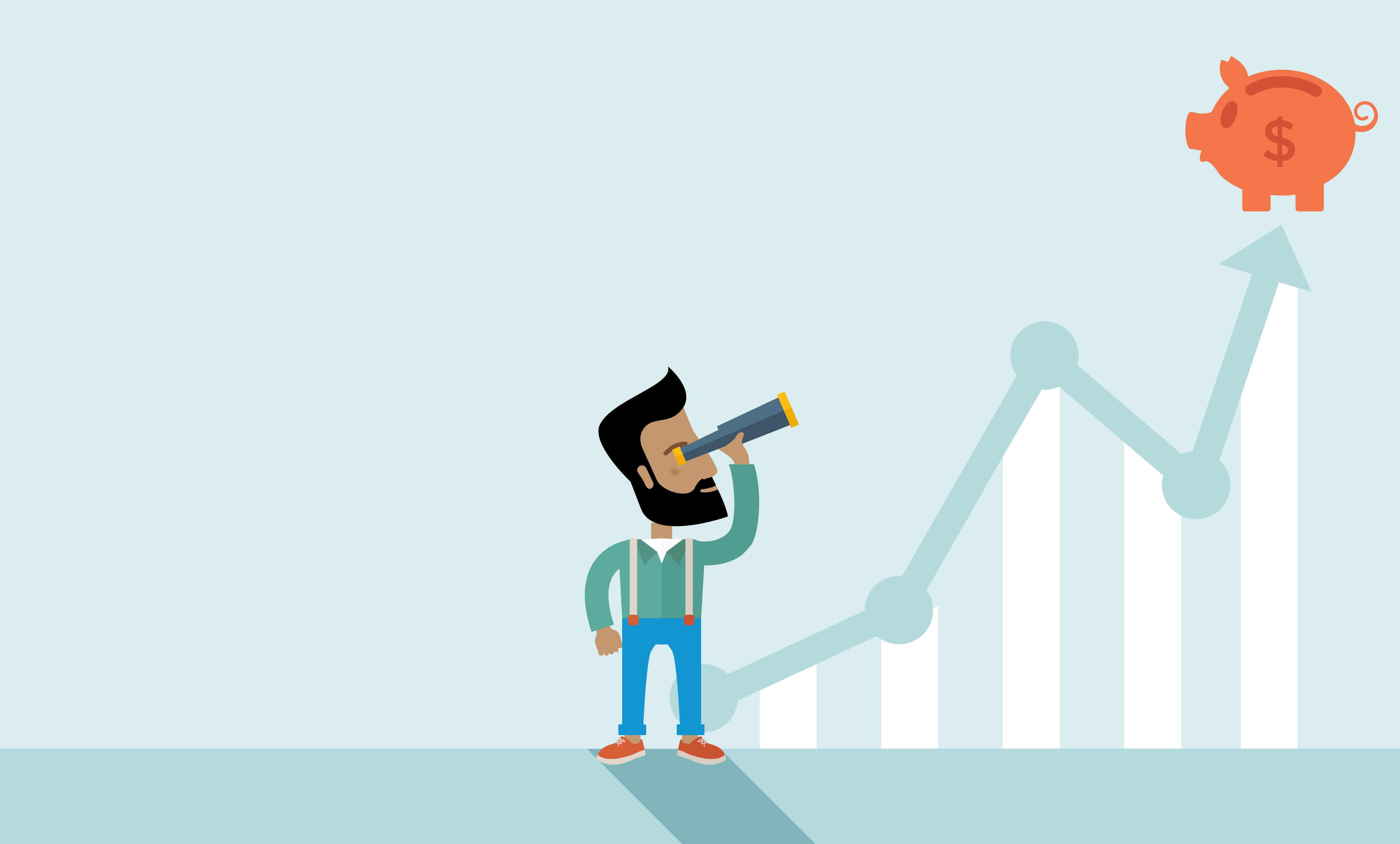 HubSpot Tools: Measuring & Improving Website Performance