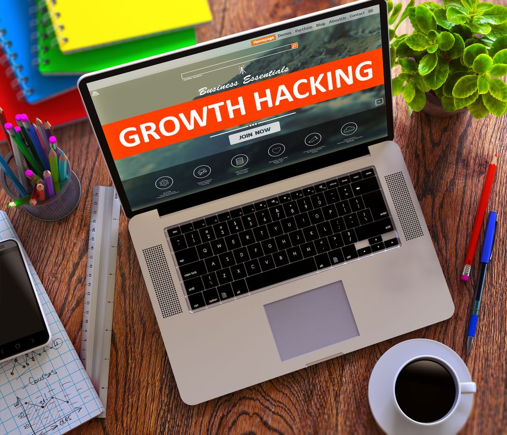 33 Growth Hacking Resources for an Explosive Business Strategy