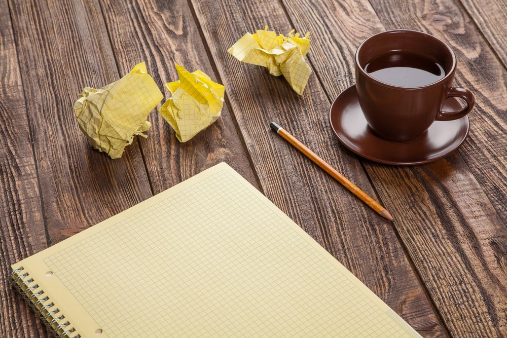 2 Keys to Writing a GREAT First Paragraph to Every Blog Post You Ever Write