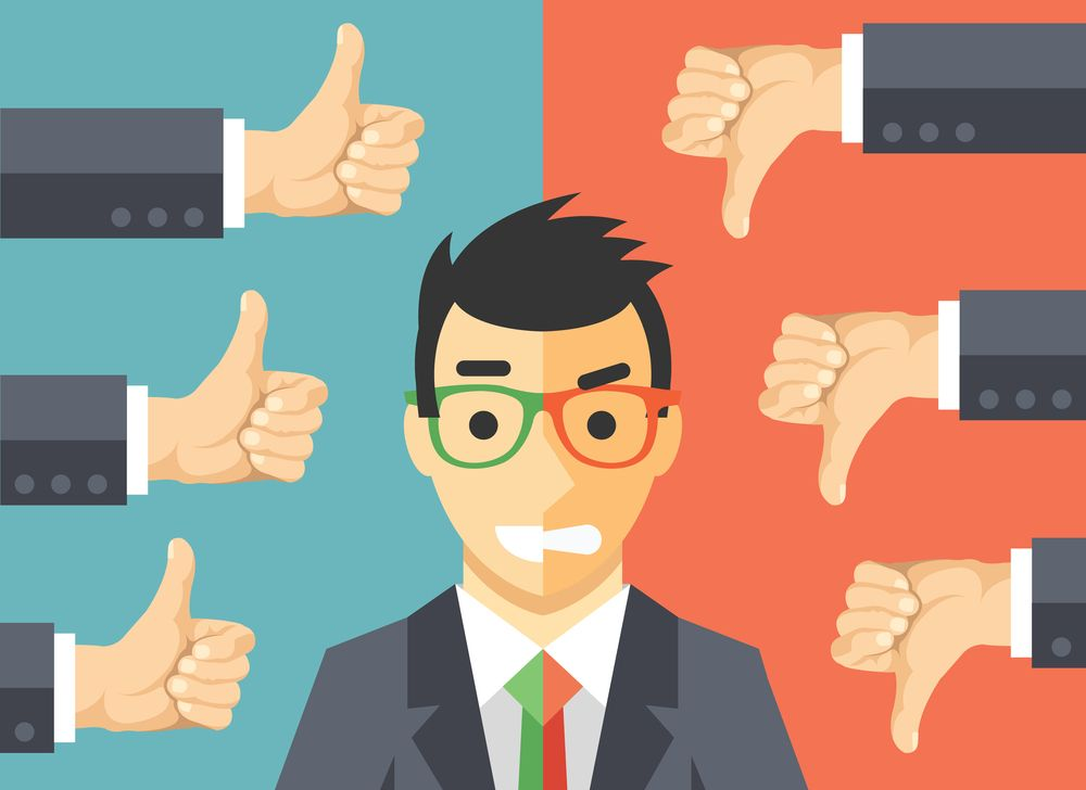 Website Throwdown: 4 Lessons From Critiquing Websites With David Meerman Scott