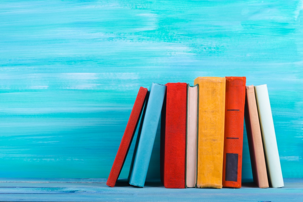 43 Marketing Books You Need to Read