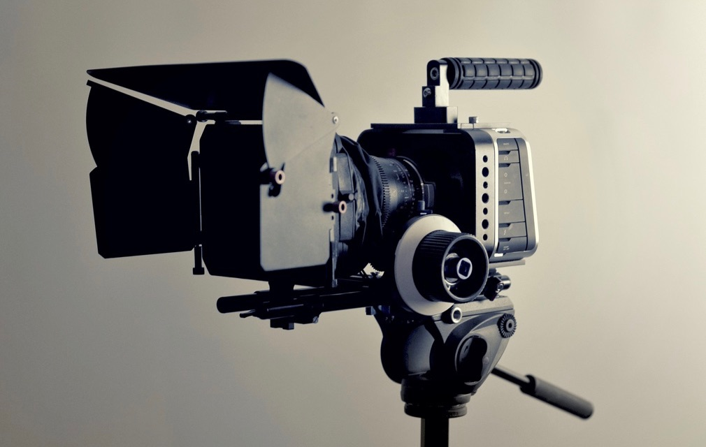 5 Questions to Ask a Video Production Agency Before You Hire Them