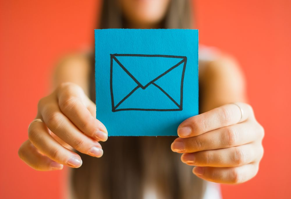 5 Of The Worst Types of Email Subject Lines You Should Never Use
