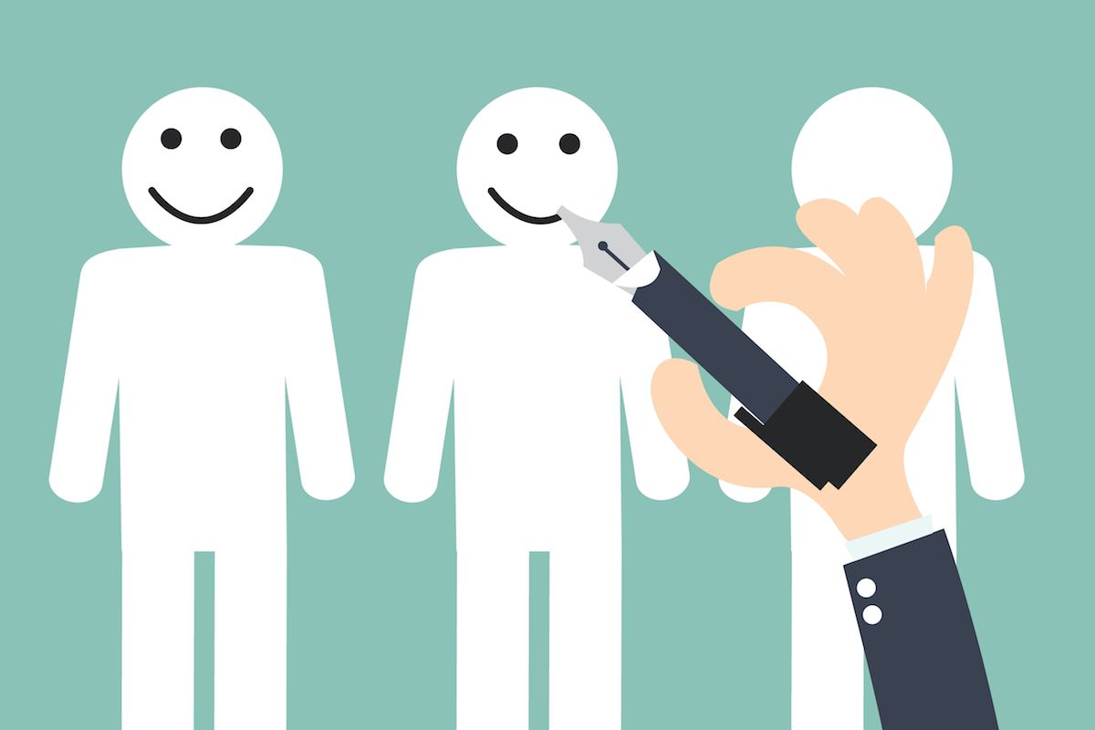 5 Simple Routes to Better Customer Delight & Increased Retention