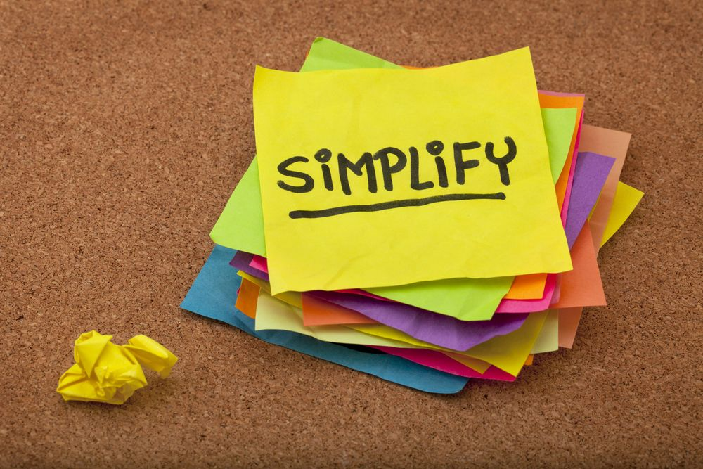 5 Steps to Simplify Your Marketing Automation & Optimize Lead Management
