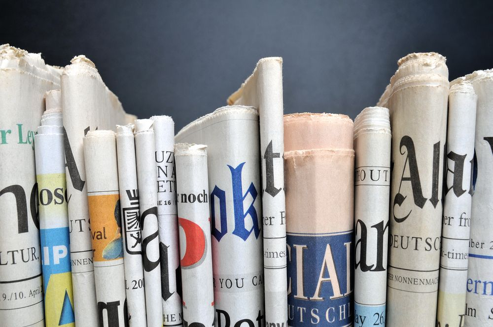 5 Irresistible Headline Writing Strategies to Live and Breathe By