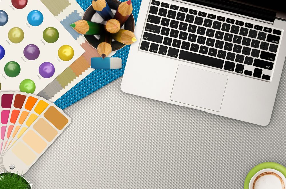 6 Awesome Design Resources to Add to Your Arsenal