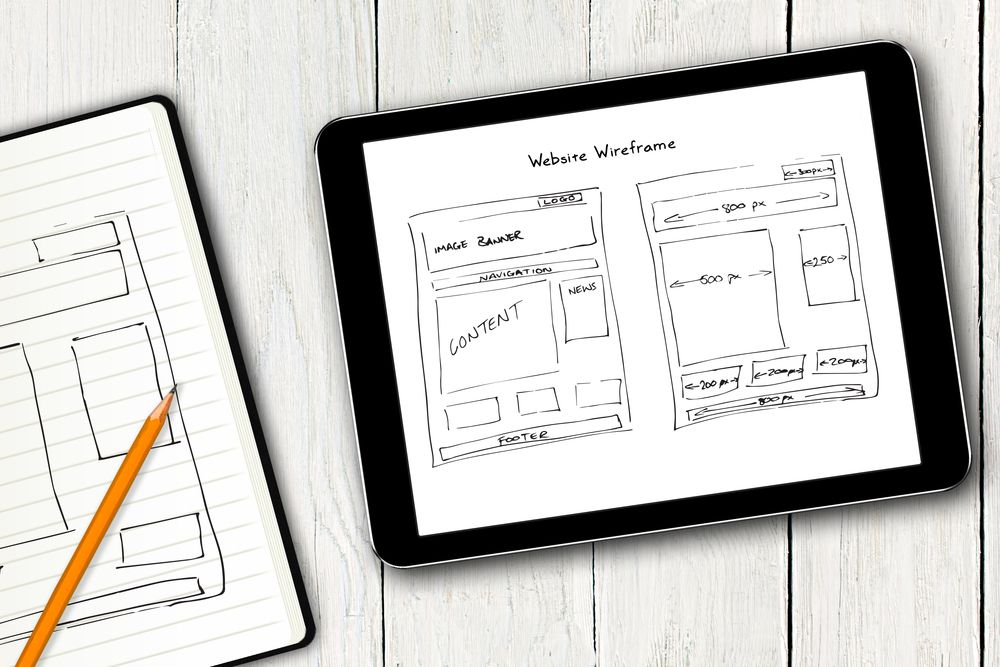 7 Design Tips to Drastically Improve Homepage Conversions
