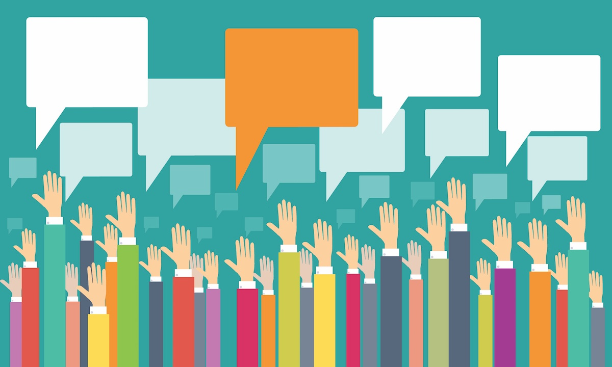 7 Survey Tools for Getting Valuable Customer Feedback