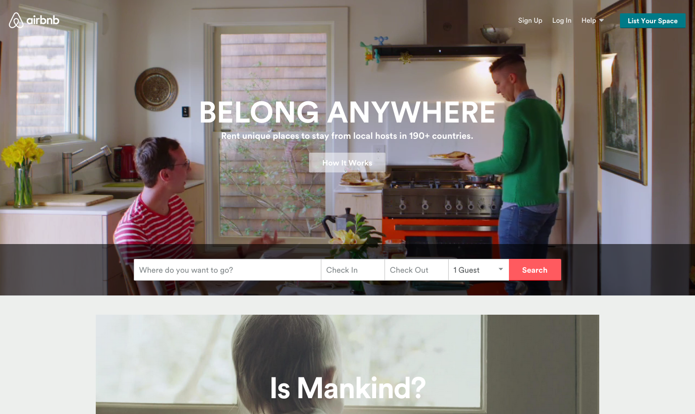 8-brands-that-are-absolutely-killing-it-with-their-marketing-design-airbnb.png