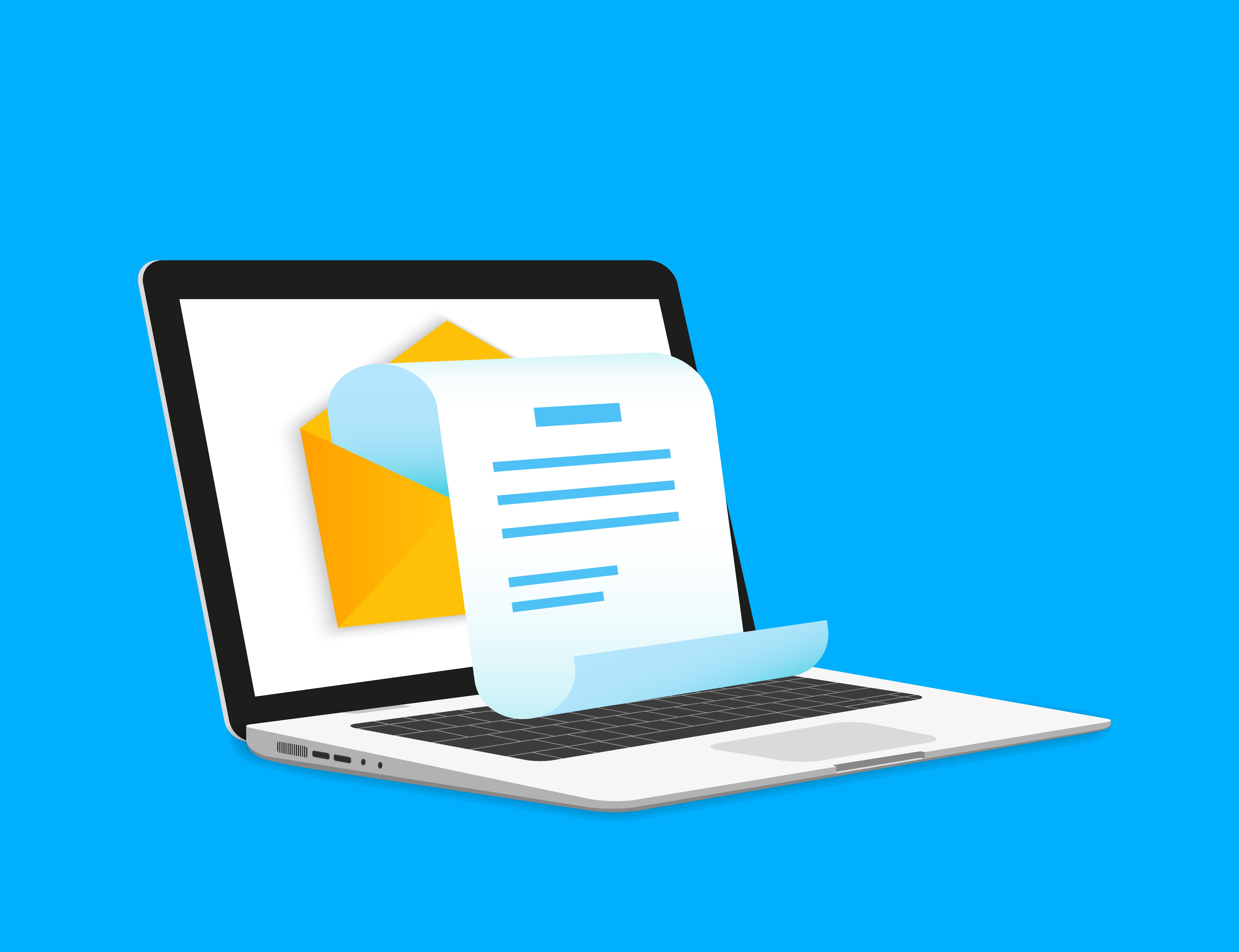 9 companies creating killer email newsletters why we love them