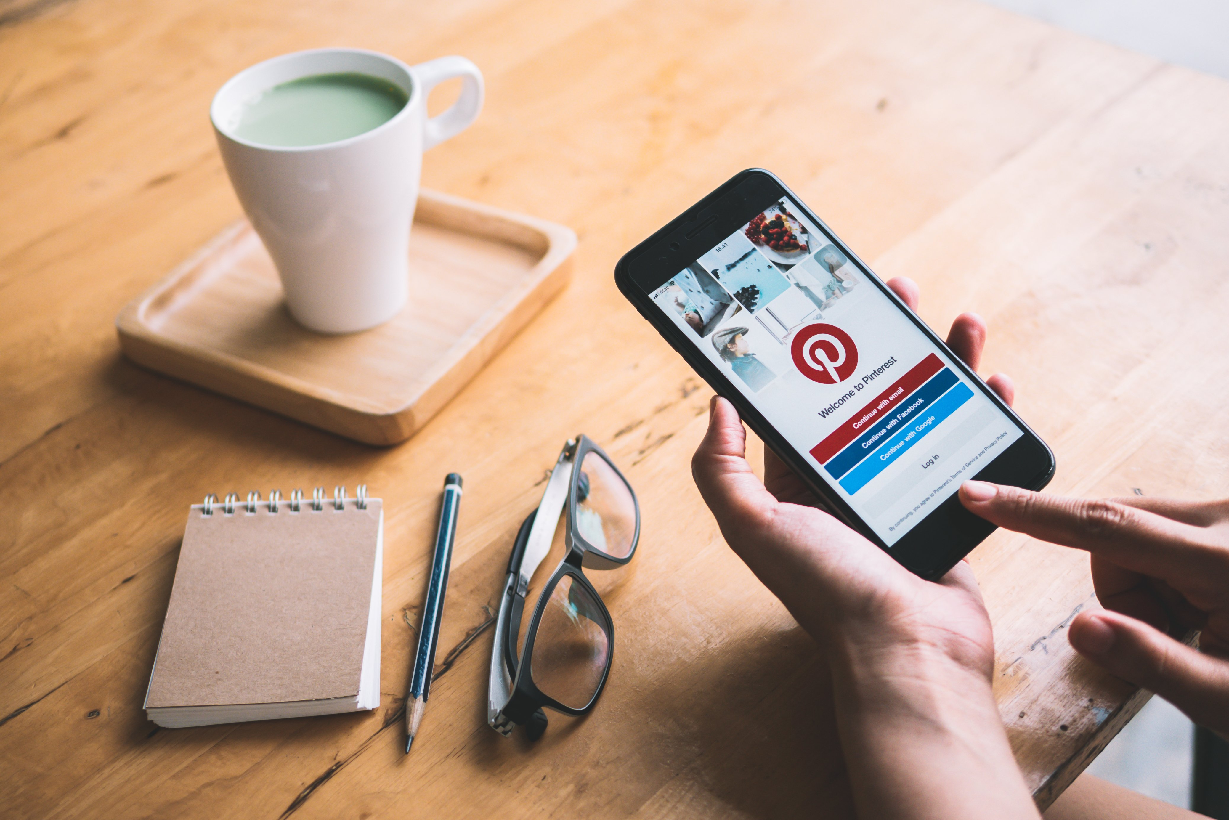 A Pinterest IPO Could Mean Good News For Users & Marketers