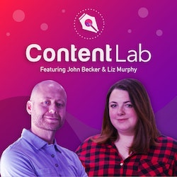 Content Lab
