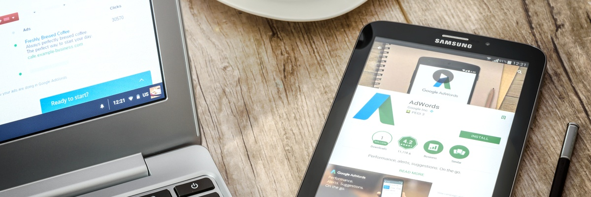Google is Rolling Out New Metrics For More Clarity Into Ad Position