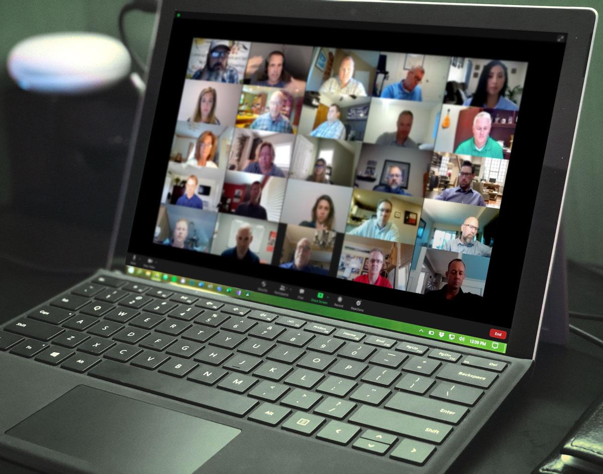 Virtual-Sales-Training-Slider
