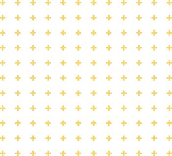 Yellow Plus