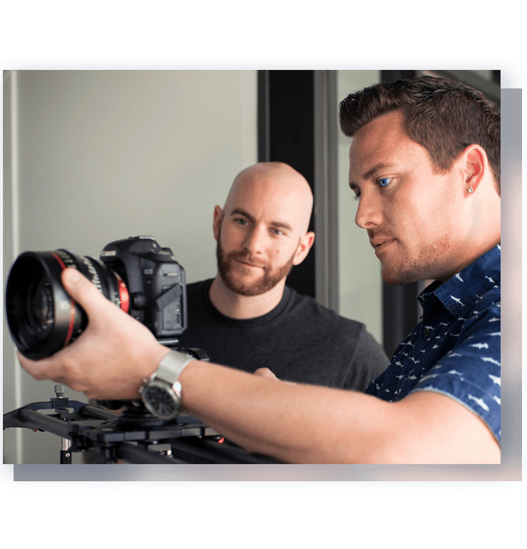 Is Hiring a Videographer For My Company's Digital Marketing Worth the Cost?