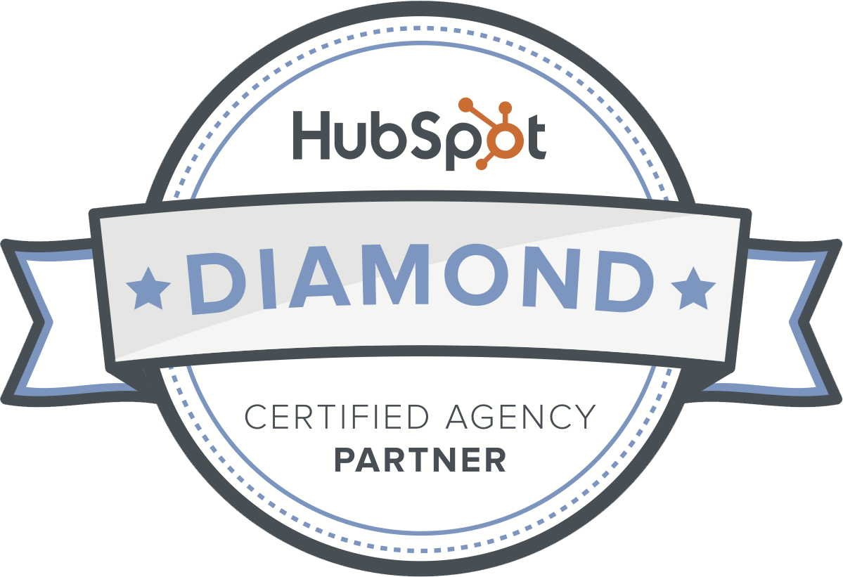 IMPACT Branding and Design - Diamond Agency