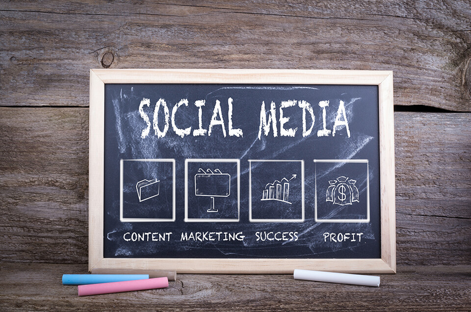 How to Create a 90-Day Social Media Marketing Plan