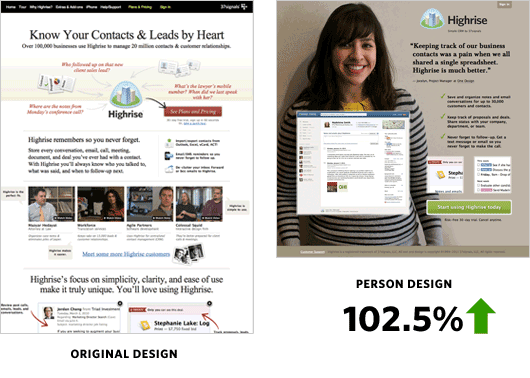 conversion-rate-case-study-highrise.png