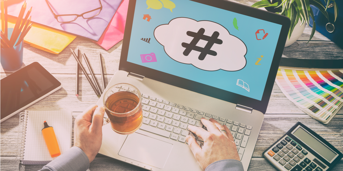 17 Business Blog Topics Your Audience Wants You To Write