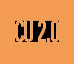 Credit Union 2.0