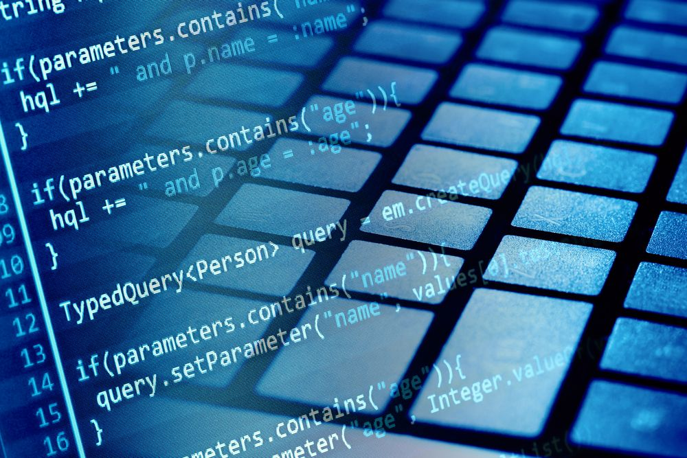 Offshore Software Development Company Boosts Organic Traffic By 127%