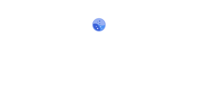 ContentLab Podcast