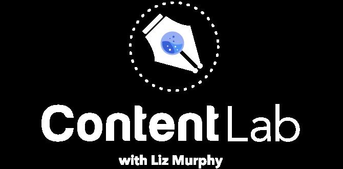 ContentLab Podcast
