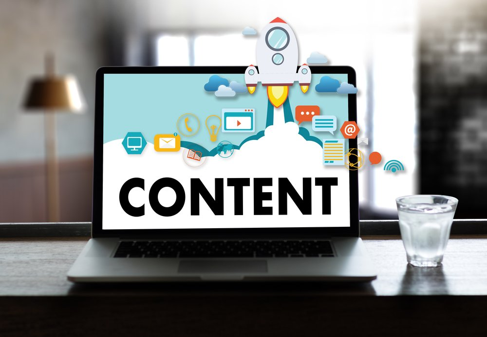 The Greatest B2B Content Marketing Trends in 2019 [Infographic]
