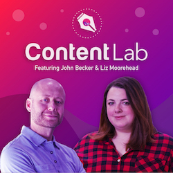 Content_Lab_v2-06