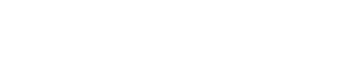 Join us for Digital Sales and Marketing World