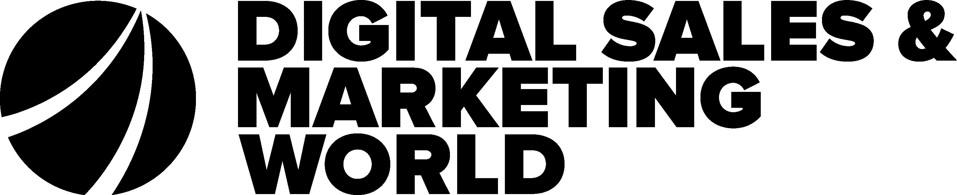 DSMW2020-Black-01