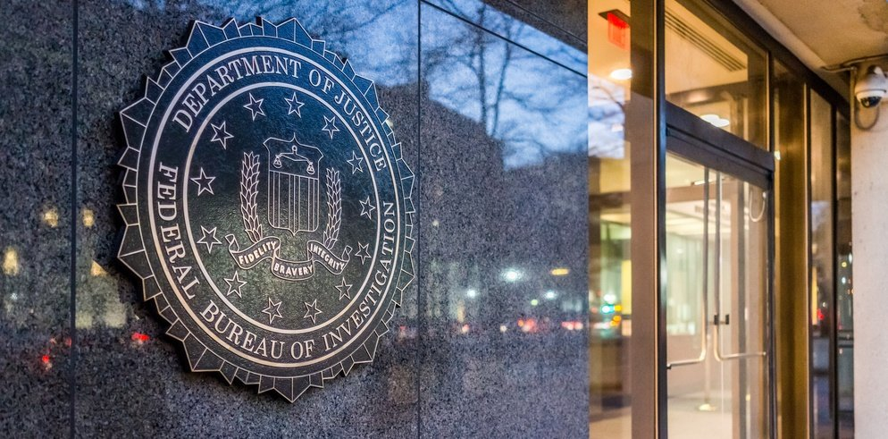 How FBI Intervention Can Lead to More Transparent Online Media Buying
