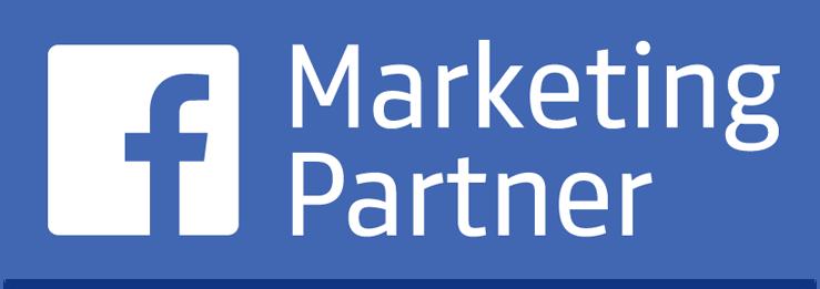 Facebook_Marketing-Preferred-Partner