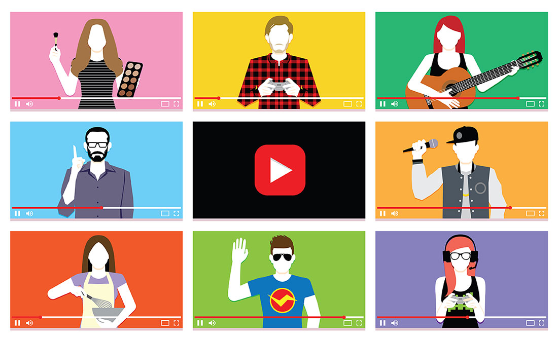 Where is Video Marketing Going in 2019 and Beyond? [Infographic]