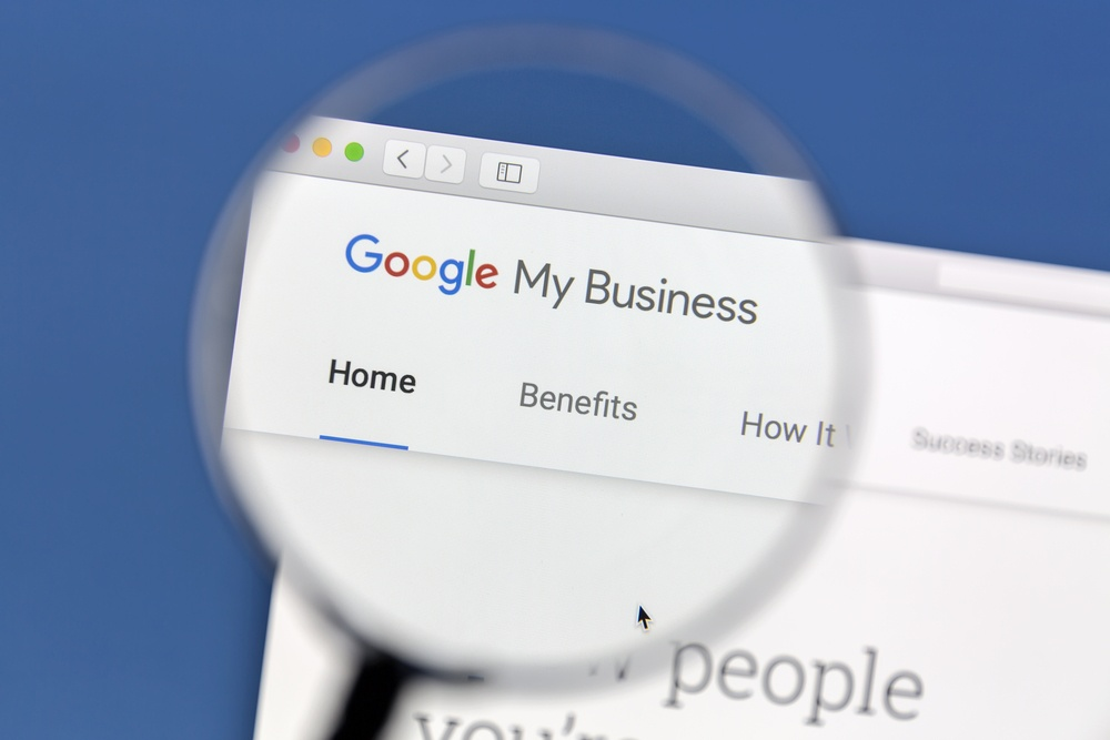 How to completely optimize your Google My Business listing for 2020