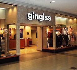Gingiss Formalwear