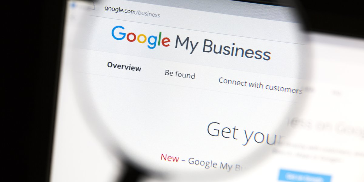 New study reveals which Google My Business features boost conversions