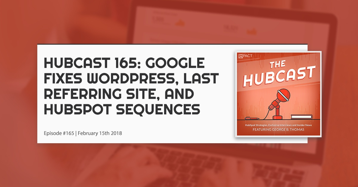 HubCast-Featured-Image-165-FIX-2