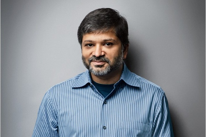 Dharmesh Shah On How to Steal Back Your Audience's Attention