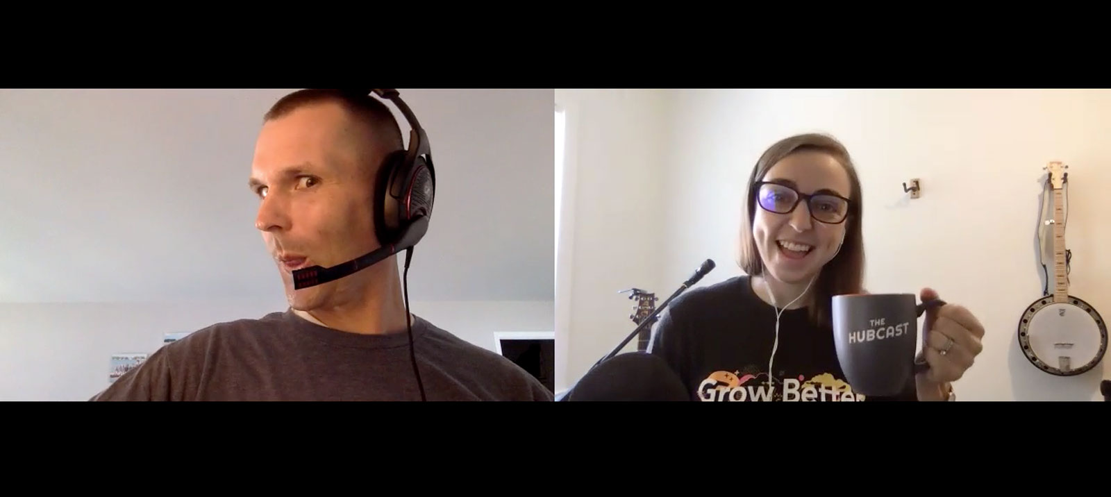 Close Date vs. Entered Stage Date, Editable Shopify Deals, & Marketo at INBOUND?? [Hubcast 229]