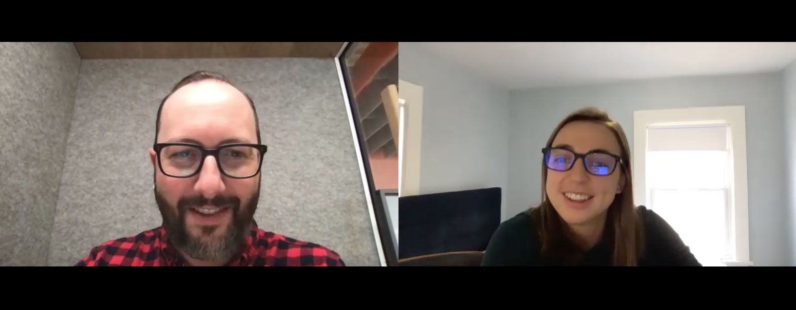 Hubcast Special Series: Automation with Jesse Tremblay