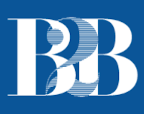 b2b-marketing-forum (1)