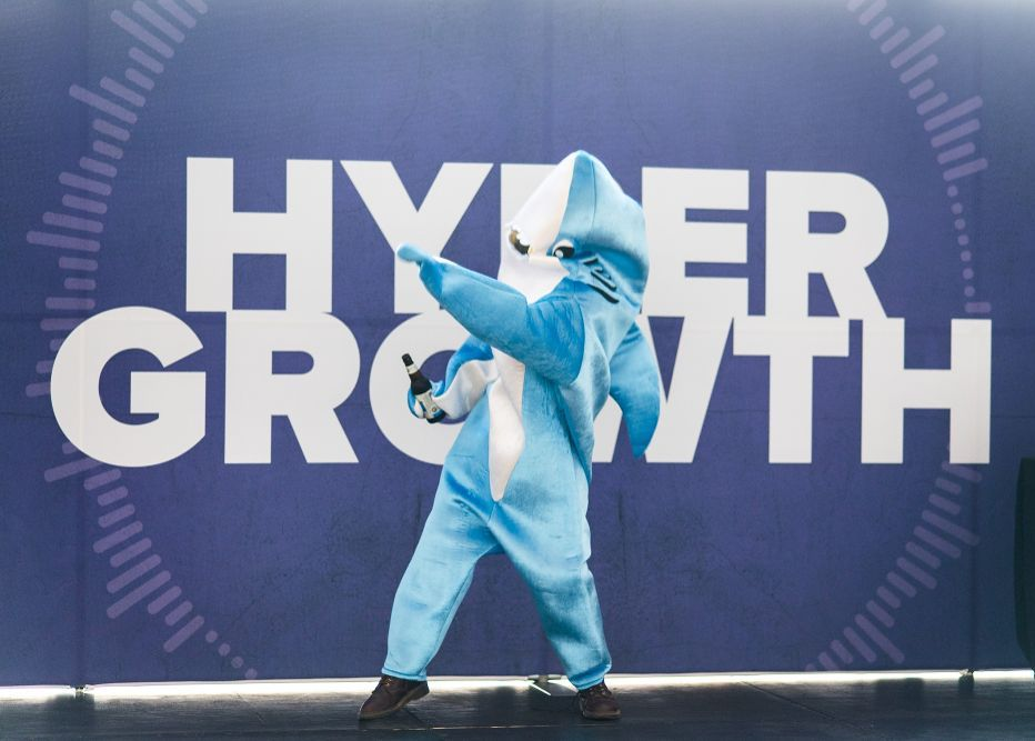 our-hypergrowth-2017-conference