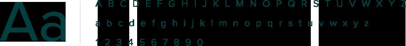proxima-nova-text