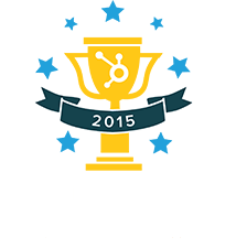 IMPACT Branding and Design Website Design of the Year