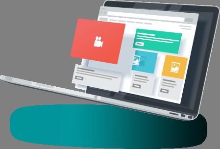 Create Content that Drives Revenue